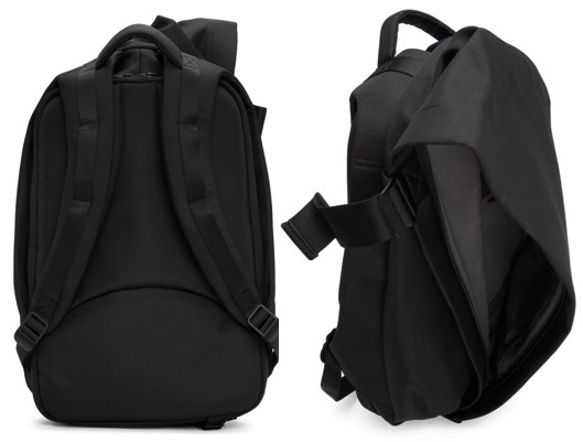 Cote and Ciel Isar Backpack