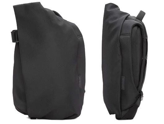 Cote and Ciel Medium Isar Backpack