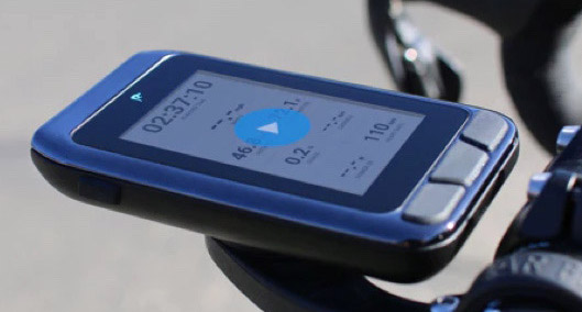 Gadget for Cycling Lovers