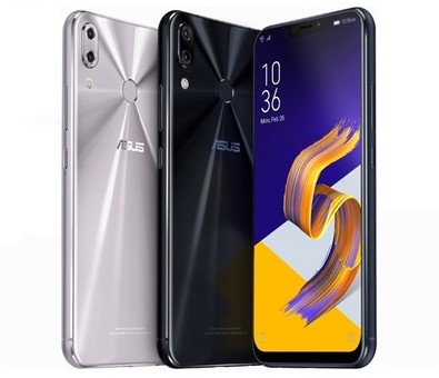 Global Version Asus Zenfone 5 Phablet