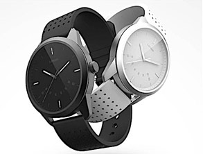 Lenovo Smart Watch 9