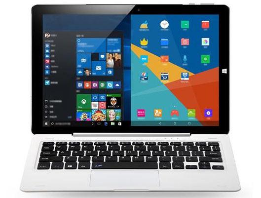 Onda oBook 20 Plus 2 in 1 Tablet