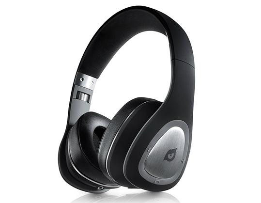 Owlee Artus Premium Wireless Bluetooth Headphones