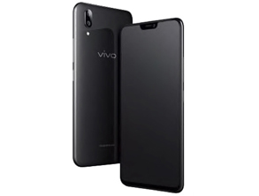 Vivo X21 4G Phablet 6.28 inch