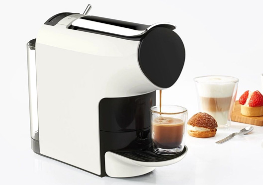 Xiaomi Scishare Capsule Espresso Coffee Machine