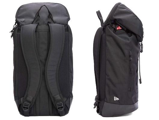 Yohji Yamamoto best backpack