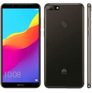 2018 Global Version Huawei Y7 Pro 4G Phablet