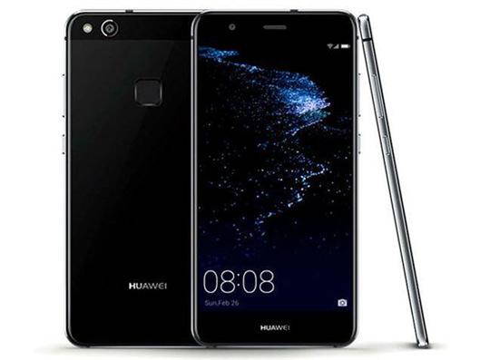 HUAWEI P10 Lite 4G Smartphone