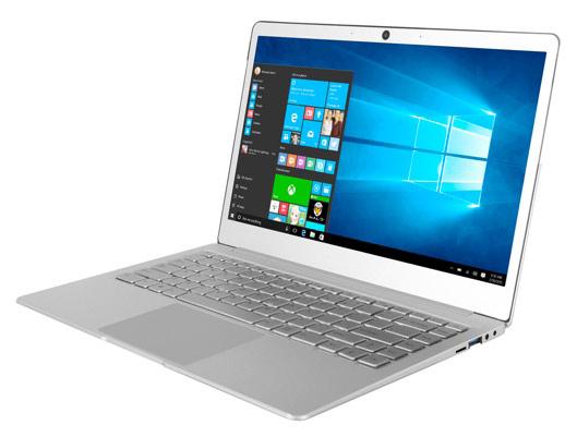 JUMPER EZbook X4 Notebook computer