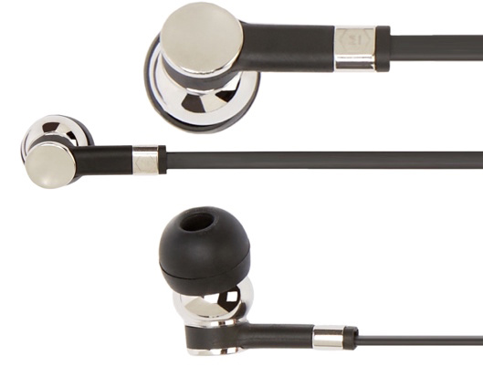 Master and Dynamic Earphones best price