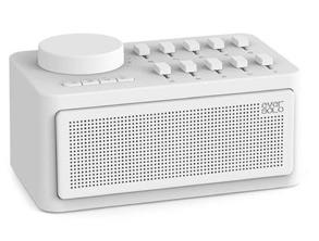Sleep Therapy Sound Machine