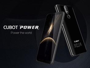 Best Affordable 128GB Phablet