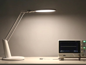 Best For Reading Desk LED Lamp