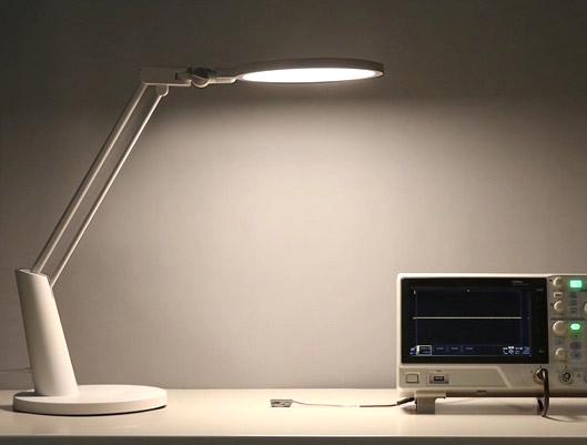 Best For Reading Desk LED Light