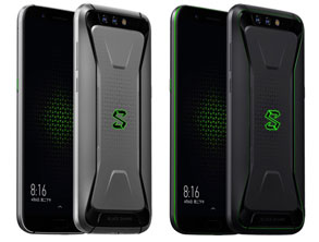 Best Powerful Fast Gaming Smartphone