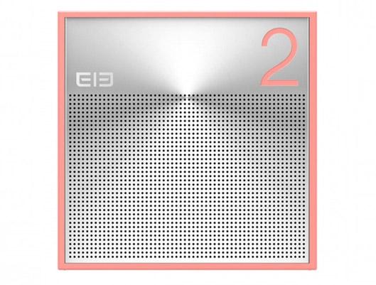 Elephone Bluetooth Speaker