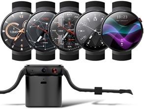 New 4G Smart Watch Phone