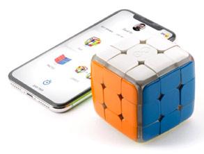 Smart Cubic Classic Puzzle