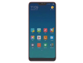 Xiaomi Mi A2 Lite 4G Phablet Global Version