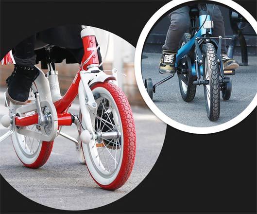 Xiaomi Ninebot Kids Bicycle Best discount