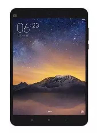Xiaomi Pad 4 Phablet promo