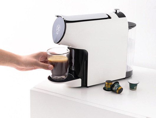 Xiaomi Smart Coffee Machine
