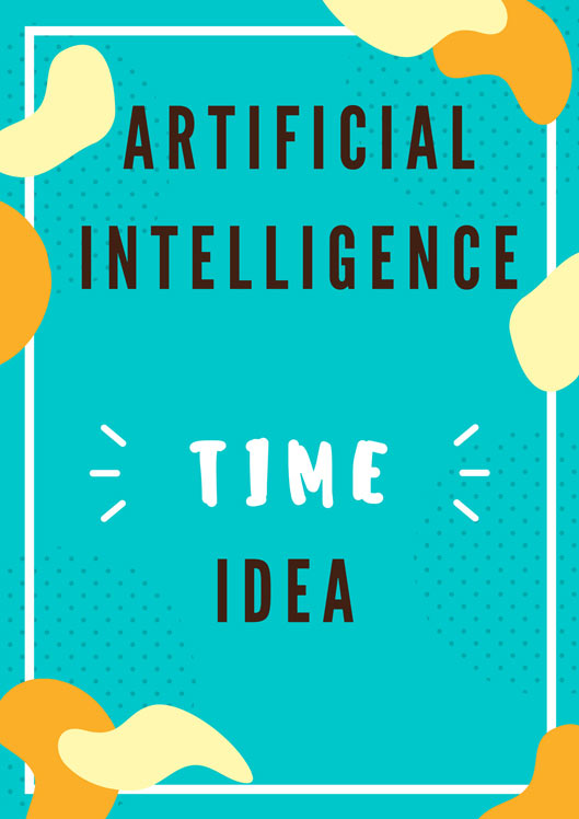 All About Artificial Intelligence