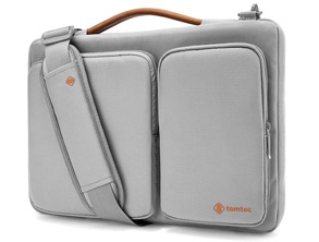 Best Bags to Protect Your MacBook