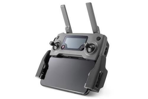 Best Best Selling Premium RC Drone DJI Mavic 2 Zoom