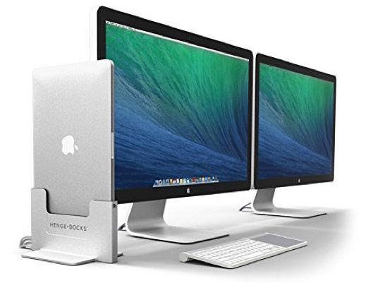 Best MacBook Dock For External Monitor