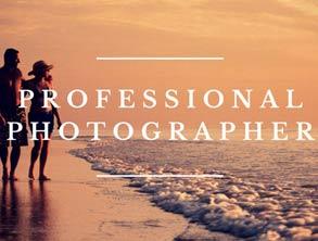 Best photographer equipments