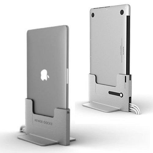 Best Selling MacBook Dock For External Monitor