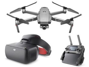 Best Selling Premium RC Drone DJI