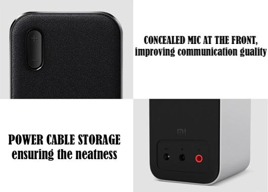 best Xiaomi Wireless Speakers.jpg