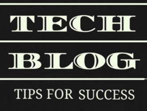 Building Successful Tech Blog