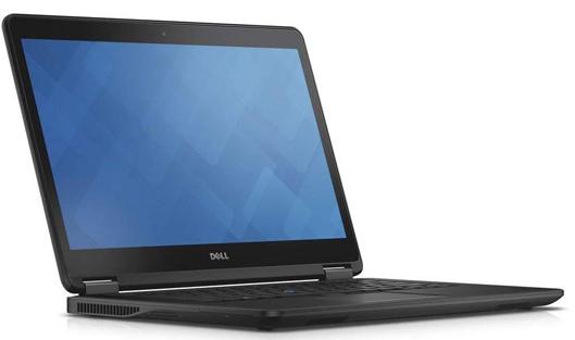 Dell Latitude 7000 E7450 Ultrabook Laptop