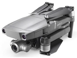DJI Mavic 2 Drone Discount