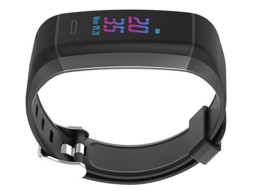 Elephone W7 Smart Bracelet