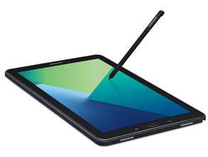 Galaxy Tab A Best Selling 10-inch Tablet