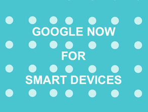 Google Assistant For Smart Devices