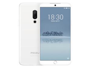 MEIZU 15 Smartphone promo