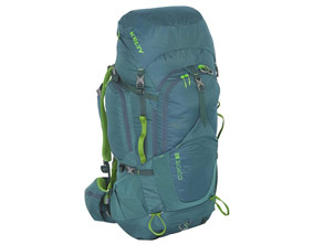 Perfect Outdoor Camping Backpack