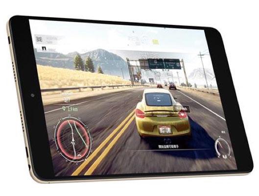 Teclast M89 8-inch Tablet