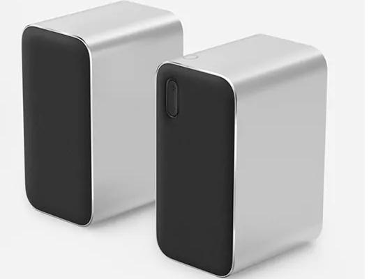 Xiaomi Wireless Computer Speakers