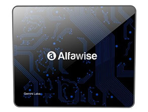 New Alfawise T1 Powerful Mini PC Specs Discount Deals