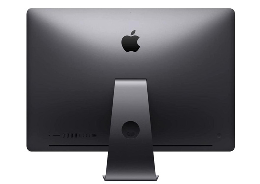 Apple iMac Pro is a Powerful