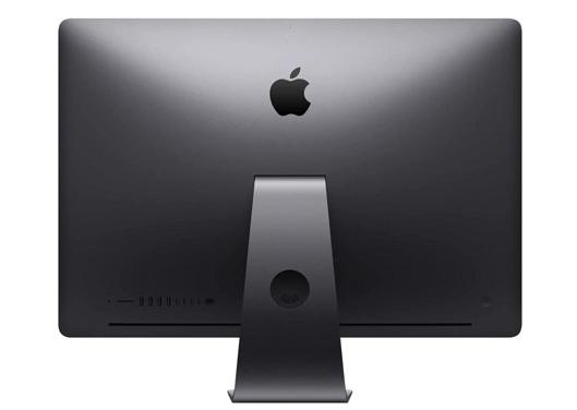 Apple iMac Pro is a Powerful