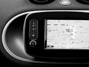 Benefits of a GPS Tracker in Fleet Management