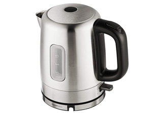 Best Selling AmazonBasics electric kettle