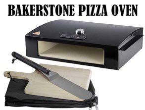 Best selling Portable Fast Pizza Oven